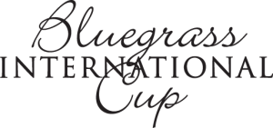 Bluegrass International Cup