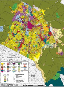 2007-Comprehensive-Plan-Land-Use
