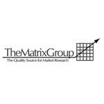 MatrixGroup_web