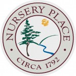 Nursery Place Color web