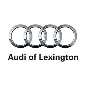 Audi Logo_web