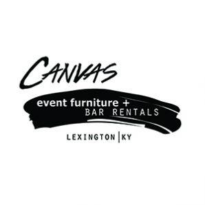 Canvas Event Furniture_web