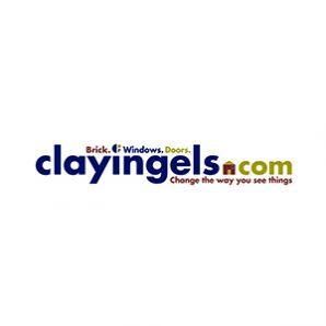 Clay Ingels Logo_web