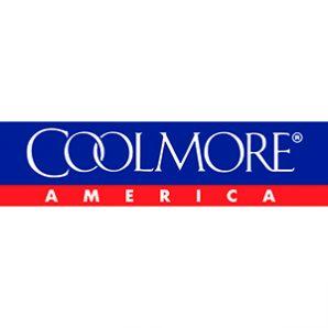 CoolmoreAmerica_web