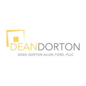 DeanDorton_Logo_web