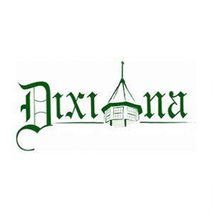 Dixiana Logo_web