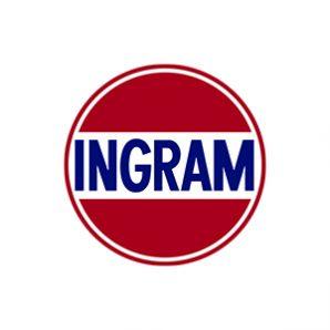 2016 Colors - Ingram logo-vector-CMYK