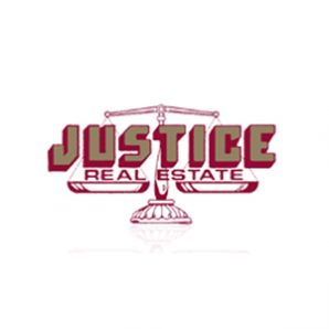Justice_Real_Estate_web