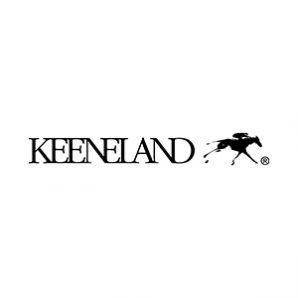 Keeneland_web