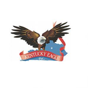Kentucky Eagle_web