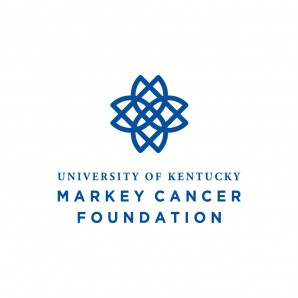 MarkeyCancerFoundation_Logo_Blue