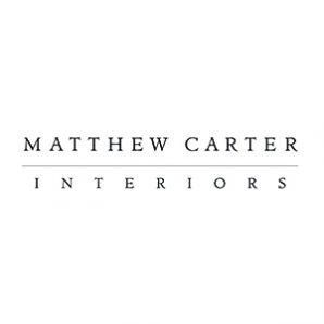 MatthewCarterInteriorsLogo_web