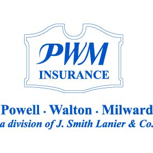 Powell_Walton_Milward_298