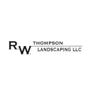 RWThompson_web