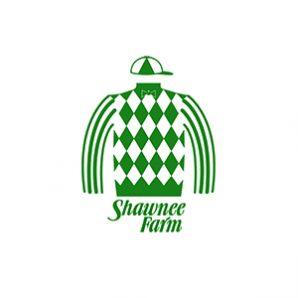 Shawnee Farm Logo_web