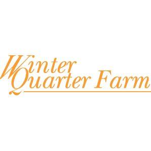 Winter Quarter298