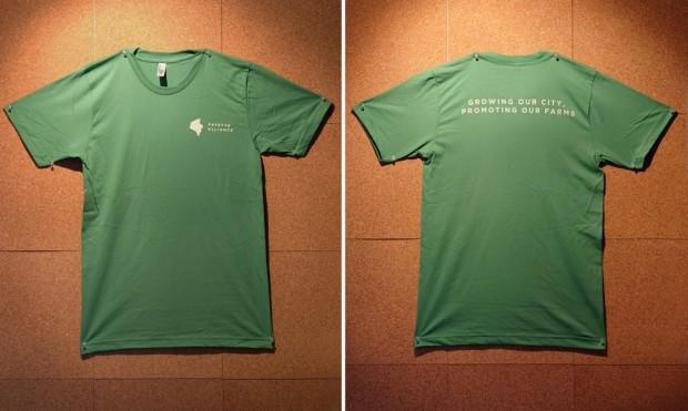 Fayette Alliance T-Shirt