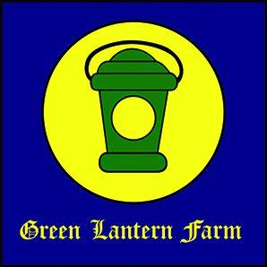 green-lantern-farm-v2blue-1-298