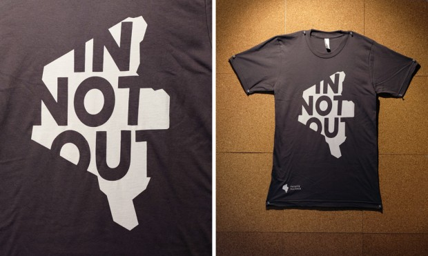in-not-out-tshirt