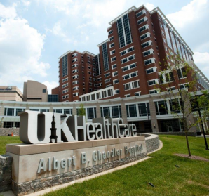 UK HealthCare | KYHealthNews.blogspot.com