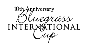 10thAnniversary_BGICLogo_Black