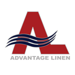 Advantage-Linen-Logo