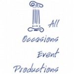 All Occasions Logo 2