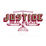 Justice_Real_Estate