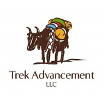 Trek Logo for Web