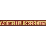 Walnut Hall Stock Farm