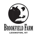brookfield-web