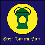 green-lantern-farm-v2blue
