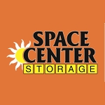 spacecenter-web
