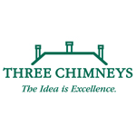 three-chimneys