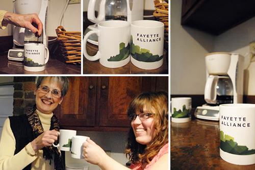 3-FA-mug