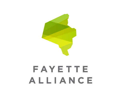 2018 General Election Voter Guide - Fayette Alliance : Fayette Alliance
